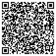 QR code with Options Inc contacts