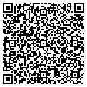 QR code with Third Eye Photography contacts