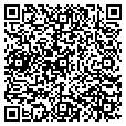 QR code with Kostas Taxi contacts