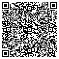 QR code with Streifel Plumbing & Heating contacts