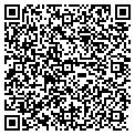 QR code with Alaska Candle Factory contacts