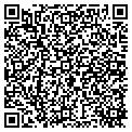 QR code with Tanacross Community Hall contacts