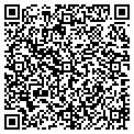 QR code with Hal's Equipment & Supplies contacts