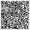 QR code with Talkeetna Northern Exposure contacts