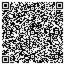 QR code with Anchorage Oral Maxillofacial contacts