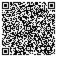 QR code with Ambassador Inn contacts