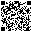 QR code with Monti Bay Times contacts