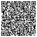 QR code with Scent'Sation contacts