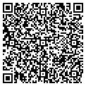 QR code with Harry's Restaurant contacts