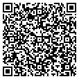 QR code with Gumdrop House contacts