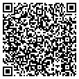 QR code with Ruben Malleri contacts