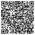 QR code with Kanwar Bhutani contacts