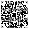 QR code with Medical Minders Inc contacts