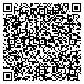 QR code with Engineered Fire Systems Inc contacts