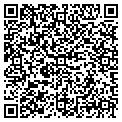 QR code with Federal Building Cafeteria contacts