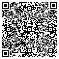QR code with Ulu Blade Runners LLC contacts