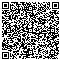 QR code with Coal Bay Sandwich Co contacts