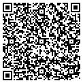 QR code with Computer Networking & Cnsltng contacts