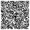 QR code with Wolf Song Of Alaska contacts