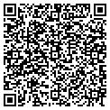 QR code with Community Construction Inc contacts