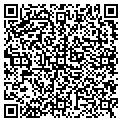 QR code with Driftwood Apartment Homes contacts