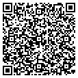 QR code with Three Bears contacts