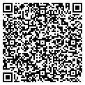 QR code with Mekong Thai Cuisine contacts