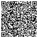 QR code with Orca Bay Trading Post contacts