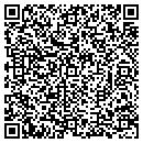 QR code with Mr Electric of Fairbanks LLC contacts