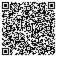 QR code with Downtown Deli contacts