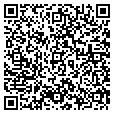 QR code with Apex Aviation contacts