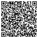 QR code with Alaskan Real Estate contacts