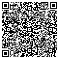 QR code with Central Emergency Services contacts