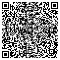 QR code with Cook Inlet Aquaculture contacts