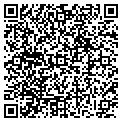 QR code with Makar Optometry contacts