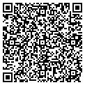 QR code with Workers' Compensation Conslnt contacts