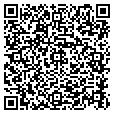 QR code with Jelena Prostakova contacts