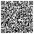 QR code with Alaskan Gold Rush Jewelers contacts