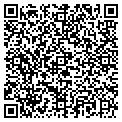 QR code with Six-M Cedar Homes contacts