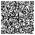 QR code with St Bernard's Church contacts