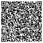 QR code with Hauber & James Tax Service contacts