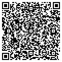 QR code with Blanche Sharla contacts