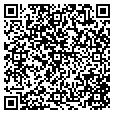 QR code with Wildfire Designs contacts
