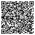 QR code with Hamburger Haven contacts