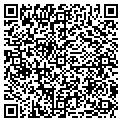 QR code with North Star Fencing LLC contacts