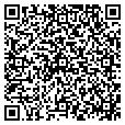 QR code with Angoon Oil & Gas Co contacts