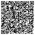 QR code with Valley Safety Supply Company contacts