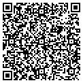 QR code with Euro-Car Service contacts