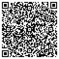 QR code with Youth Sports Bingo contacts