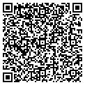 QR code with Auto Clinic Inc contacts